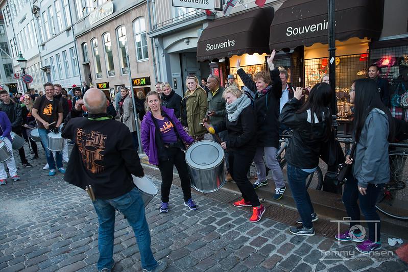 KARNEVAL2015SØNDAG-2321.jpg