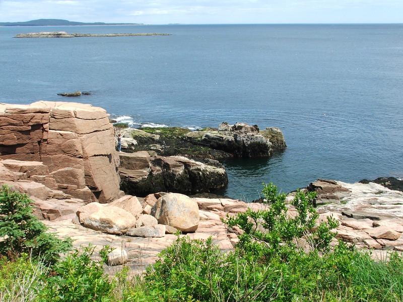 Maine 2007 080.JPG