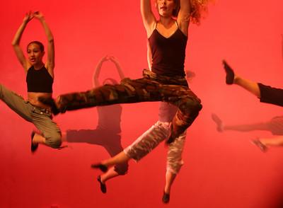 Let's Dance 2005