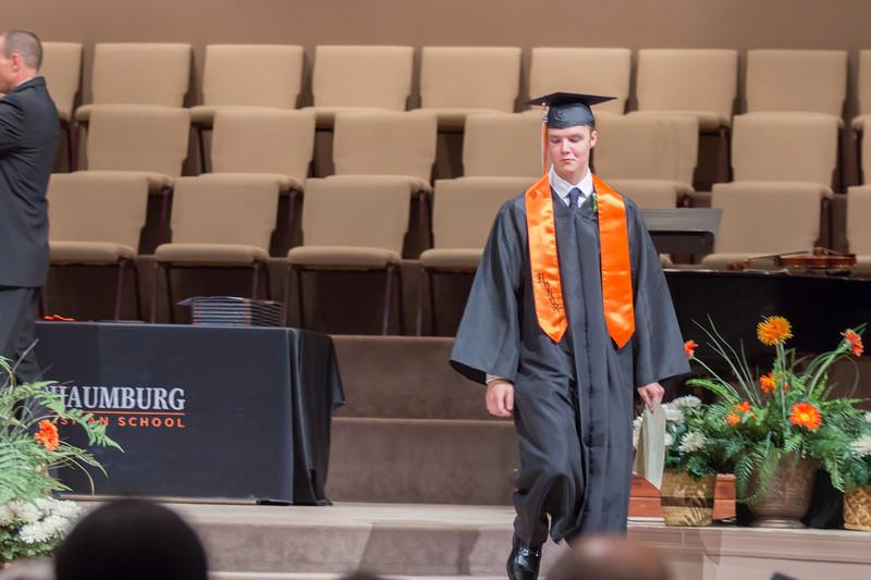 graduation_2016-15.jpg