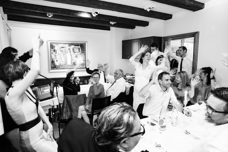 Hochzeit-Fraenzi-und-Oli-2017-765.jpg