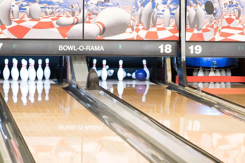 Maddie bowling-9452.jpg