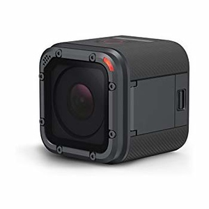 How to Decide Which GoPro to Buy