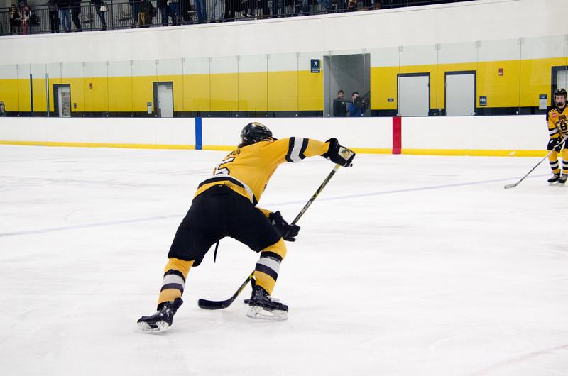 160213 Jr. Bruins Hockey (281).jpg