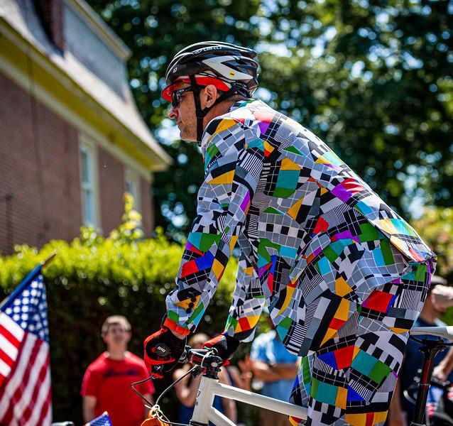 Mike Maney_Doylestown Memorial Day Parade 2019-76.jpg