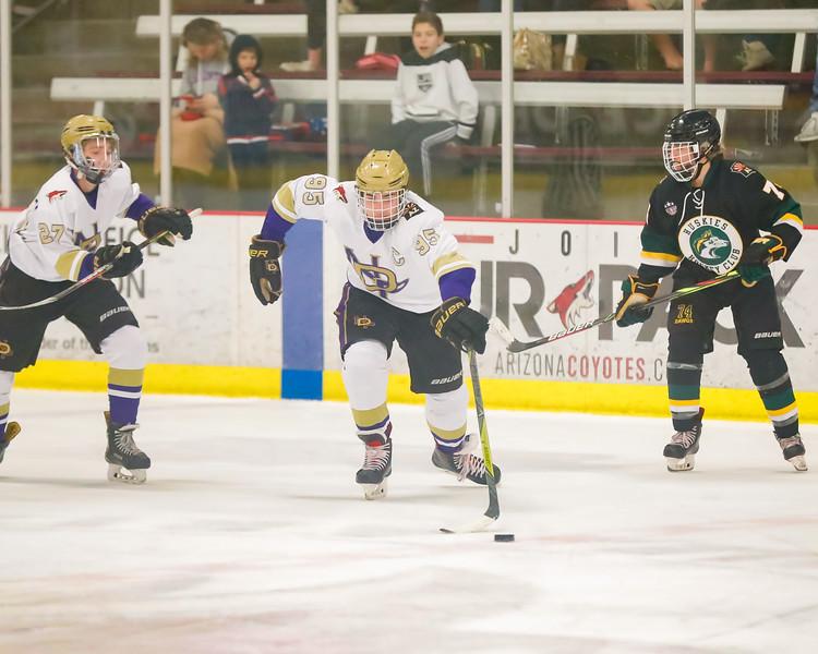 Div3 Hockey v Hrzn-_08I5089.jpg