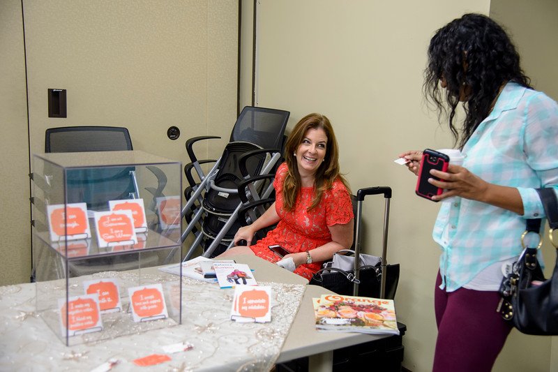 20160510 - NAWBO MAY LUNCH AND LEARN - LULY B. by 106FOTO - 018.jpg