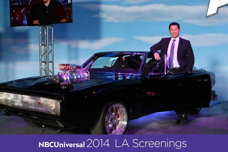 NBCU_Screenings-3734.jpg