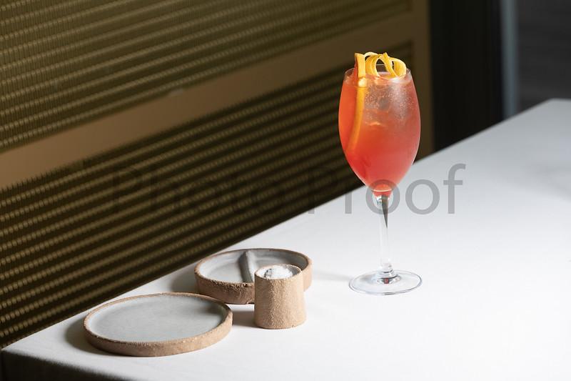 BIRDSONG Schweppes Cocktails 019.jpg
