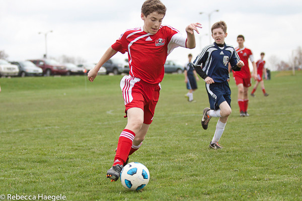 2012 Soccer 4.1-6084.jpg