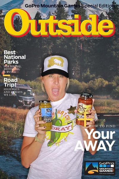Outside Magazine at GoPro Mountain Games 2014-481.jpg