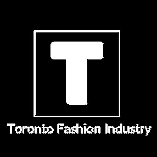 Toronto Fashion Industry