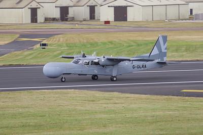 BN-2T ASTOR (Britten-Norman)