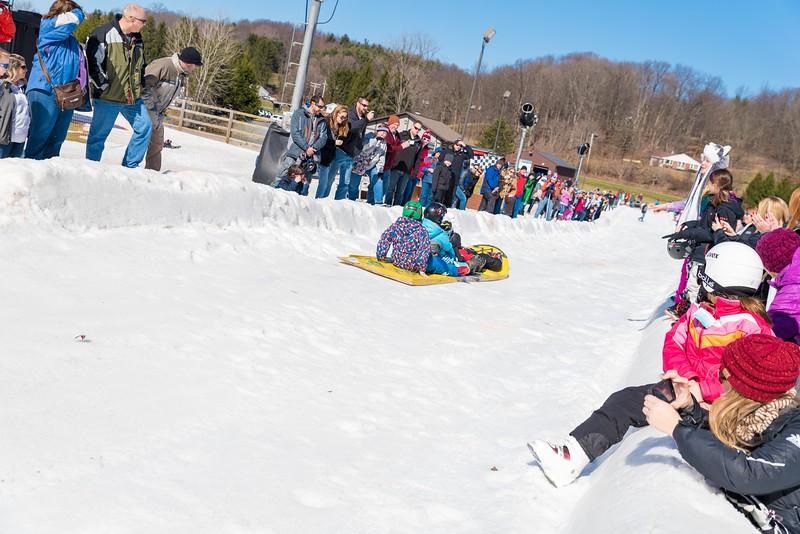 56th-Ski-Carnival-Sunday-2017_Snow-Trails_Ohio-3112.jpg
