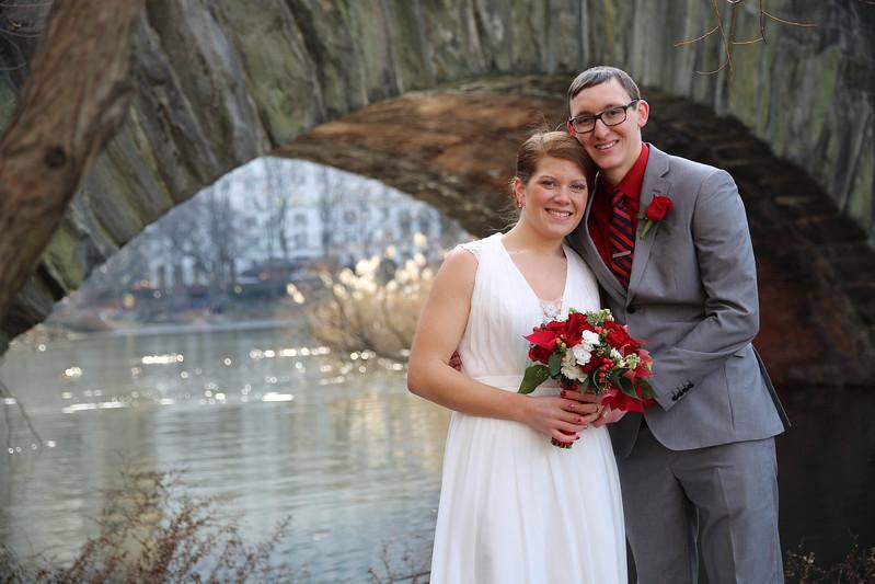 Central Park Wedding  - Regina & Matthew (63).JPG