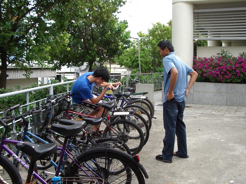 Cycling-Rollerblading 004.jpg