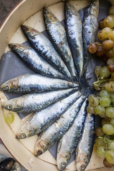 el coll de rosas sardines raw.jpg