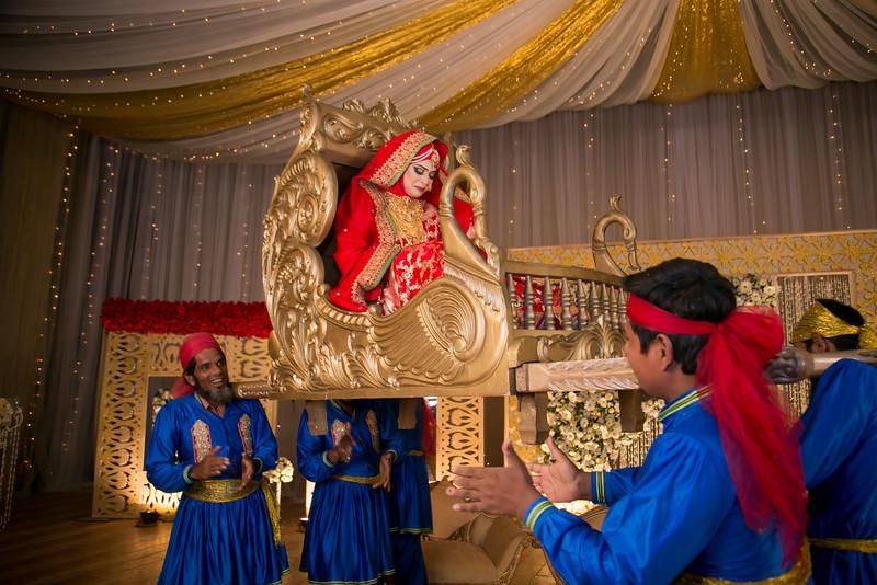 Z.M.-0750-Wedding-2015-Snapshot.jpg