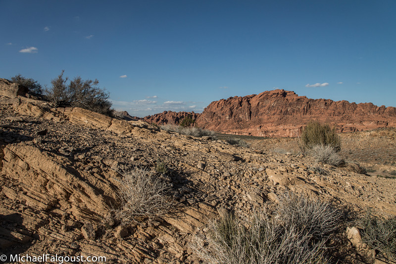 Valley_of_Fire12-103.jpg