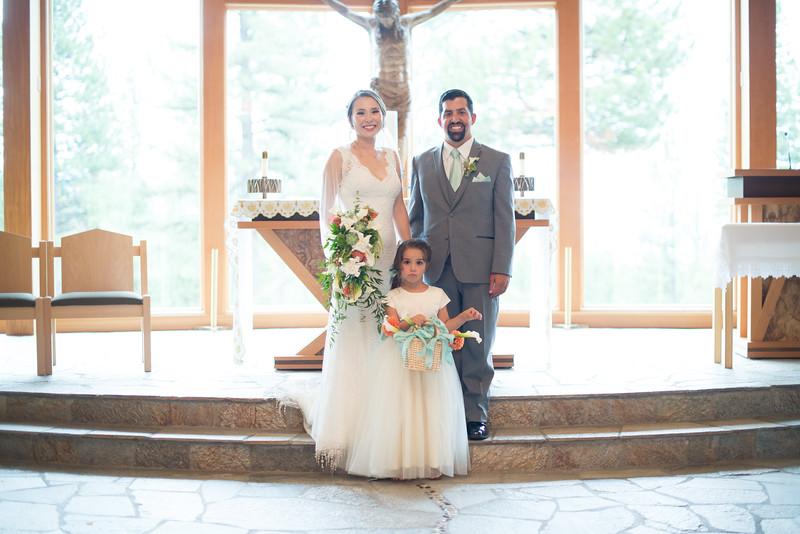 2-Wedding Ceremony-259.jpg