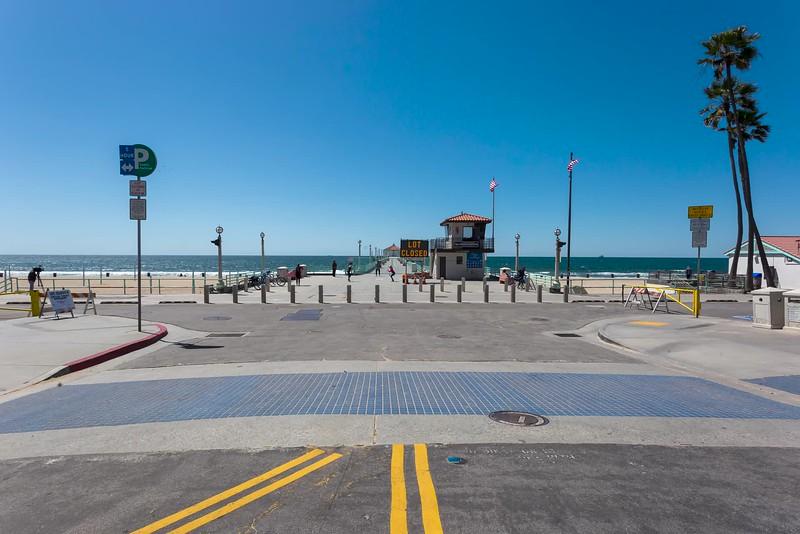 mb beach shutdown 1-1.mp4