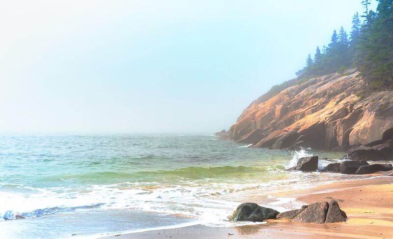 Acadia Batch 2-26.jpg