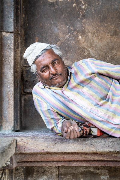 India - Ahmedabad