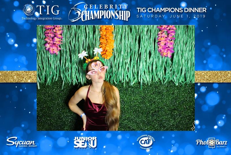 Celebrity Golf Sat Night10.jpg