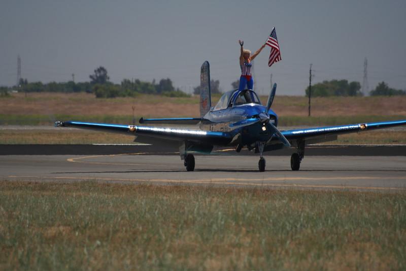 Airshow - 08.jpg