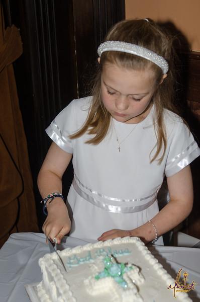 communion-26.jpg