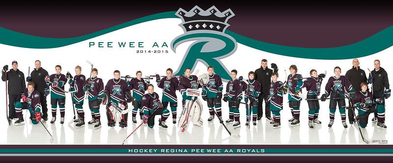 PW AA Royals02.jpg