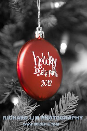 2012-12-04-Parks & Rec staff