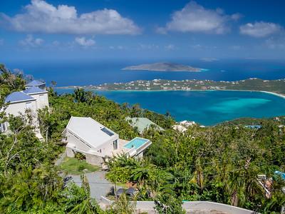 0211 St. Thomas (US Virgin Islands)