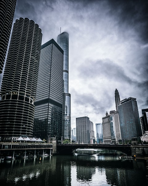 chicago (1 of 1)-14.jpg