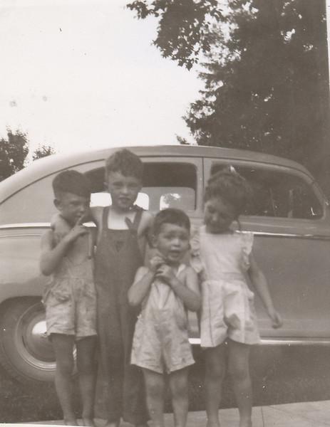 Keith, Eddie, Bob & Sharon.jpg