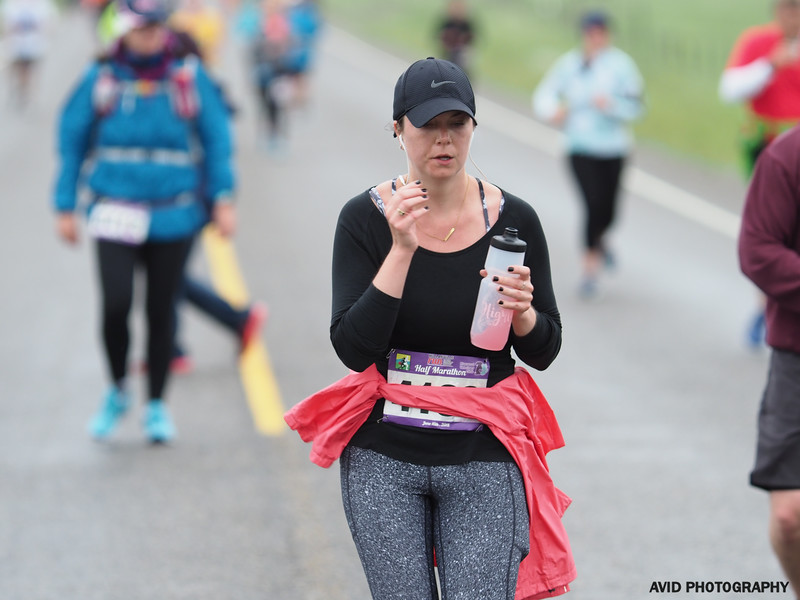 Millarville Marathon 2018 (286).jpg