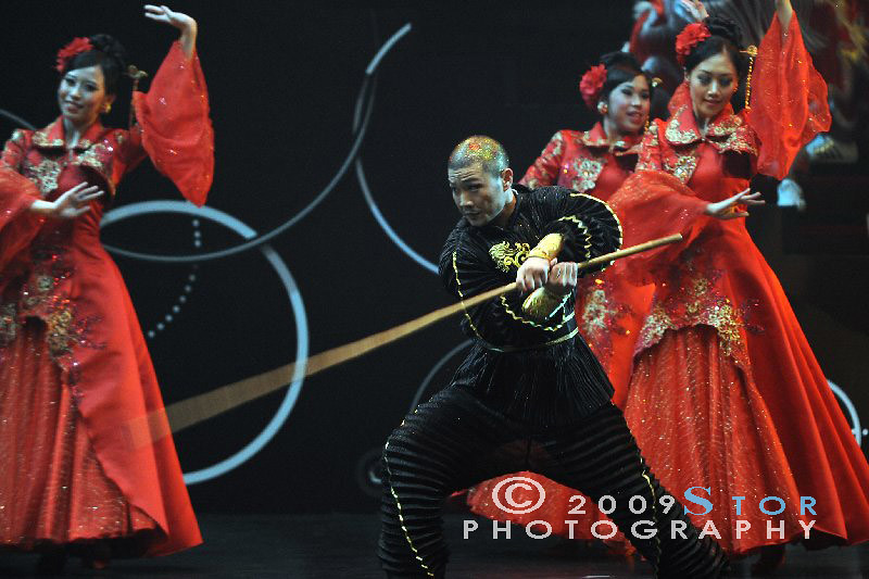 APEC Show  044.jpg