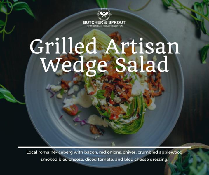 Grilled Artisan Wedge Salad.png