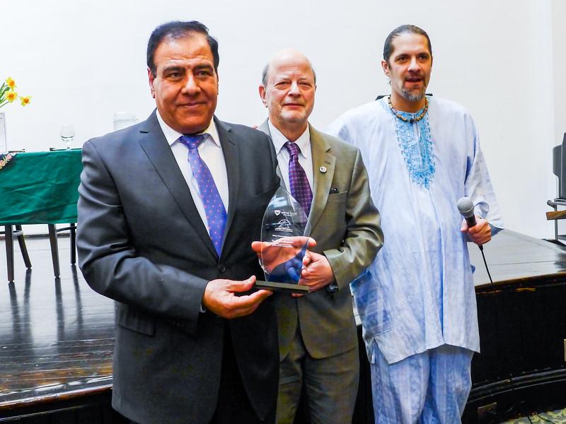 Peacemaker Awards-1280896.jpg