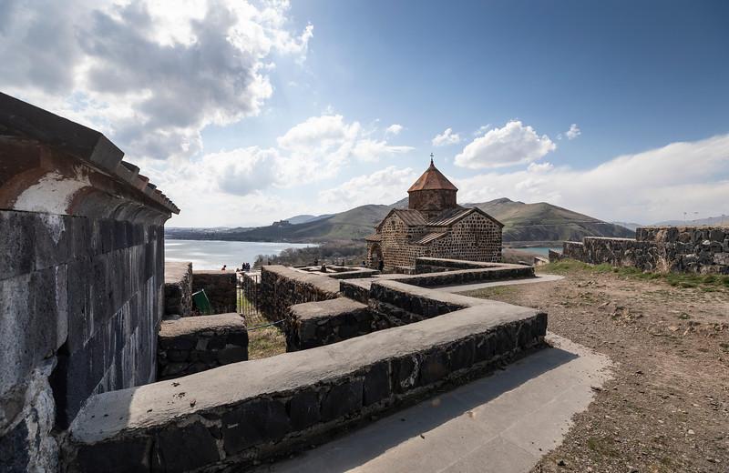 Armeniaday6-LakeSevan-9.jpg