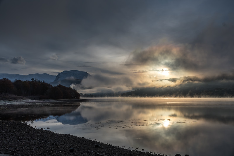 Ben Nevis Loch Eil 9639.jpg