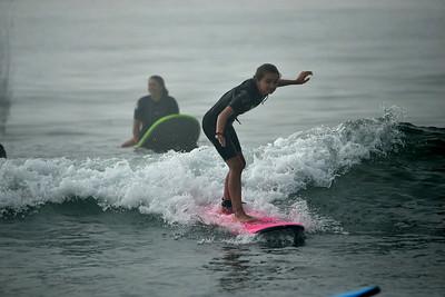 2018 surfing