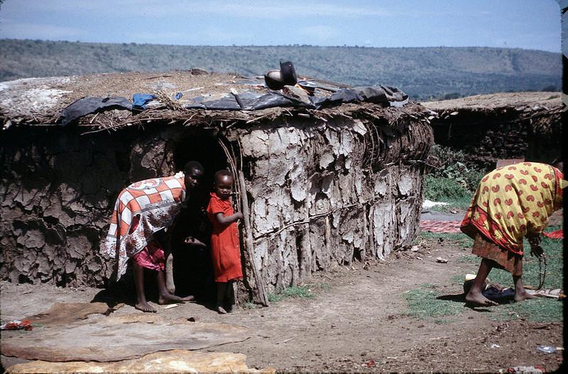 Kenya2_069.jpg