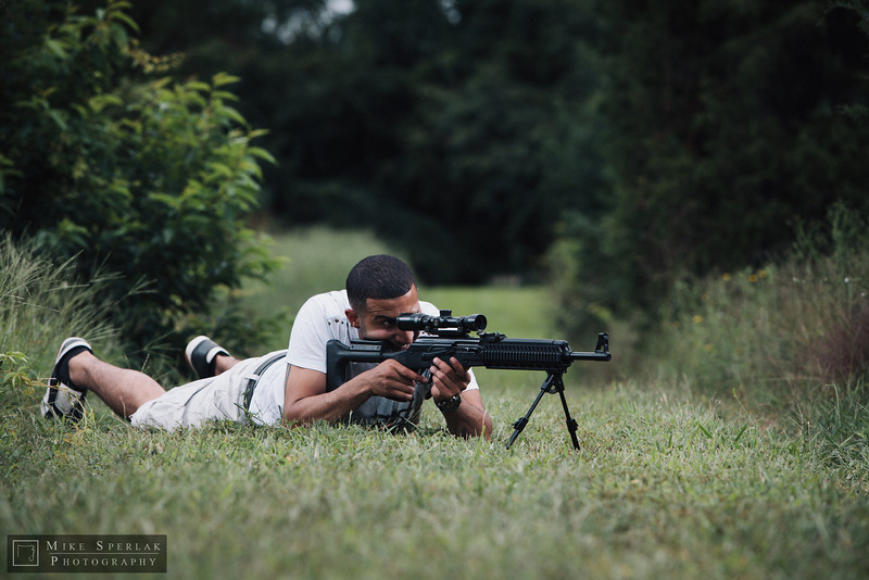Shootin-38.jpg