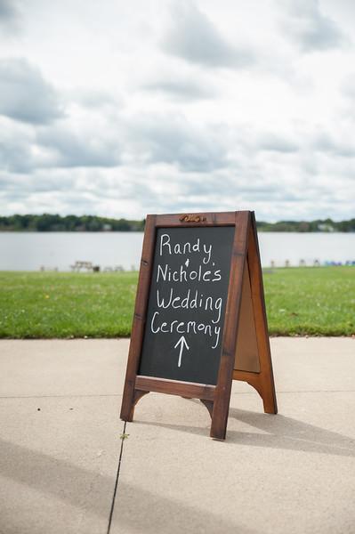 bap_schwarb-wedding_20140906130032_DSC2251