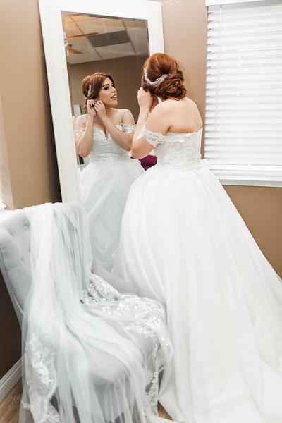 Alexandria Vail Photography Wedgewood Fresno Wedding Alexis   Dezmen208.jpg