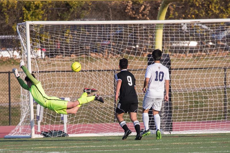 SHS Soccer vs Greer -  0317 - 190.jpg