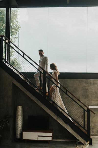 Raelyn&Olivier-Elopement-Bali-210519-63.JPG