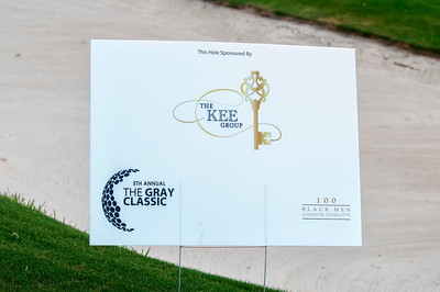 2013 The Gray Classic 2nd Round Golf Tourney 7-20-13 by Jon Strayhorn