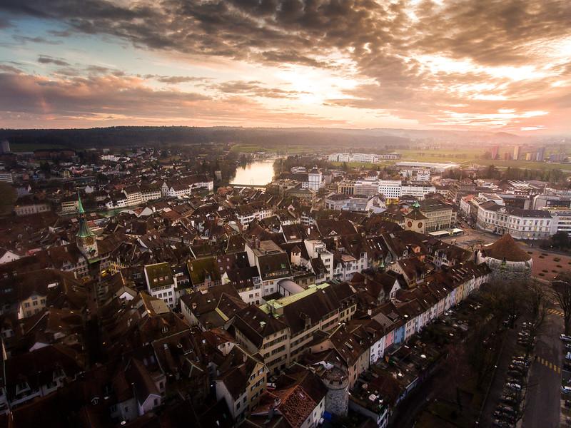 Solothurner_Filmtage_Luftaufnahmen_DJI_0817.jpg